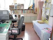 診察室画像